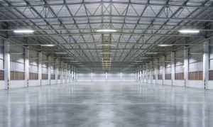 finding inexpensive used shelving Denver options are a great way to keep expenses lower when setting up a warehouse