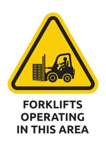 used forklists Colorado