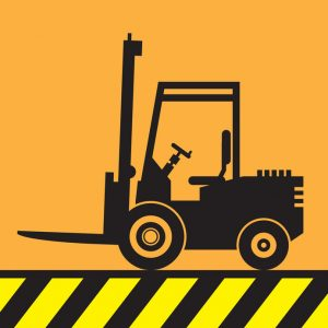 used forklifts Denver
