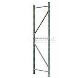 Pallet-Racking-Upright