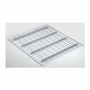 Pallet-Racking-Wire Decking
