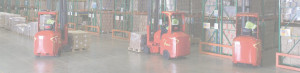 denver-warehouse-wide-selection-best-pricing-equipment