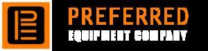 Preferred Equipment Company