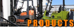 new-used-warehouse-equipment-products-denver-colorado