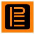 preferred-equipment-company-logo-warehouse-equipment-denver