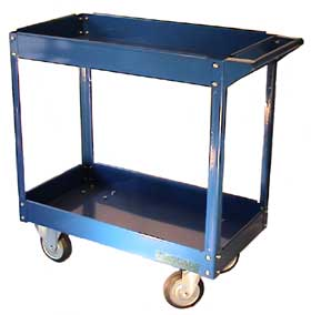 rolling-carts