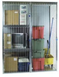 storage-locker