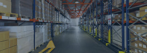 warehousing-denver-equipment