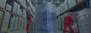warehousing-denver-equipment2