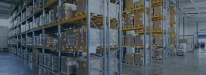 warehousing-denver-equipment4