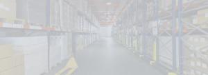 warehousing-denver-equipment_light
