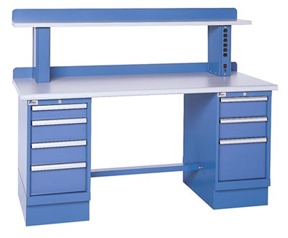 work-benches